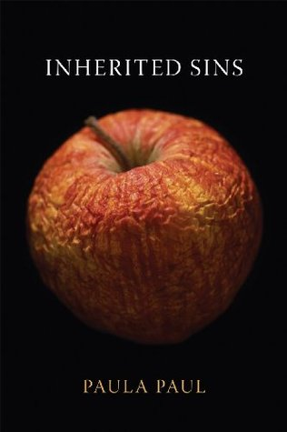 Inherited Sins  by  Paula Paul