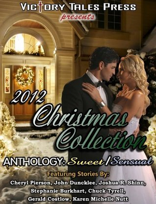 2012 Christmas Collection  by  Cheryl Pierson