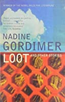 Loot and Other Stories