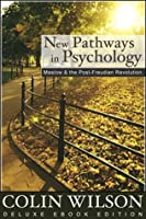 New Pathways in Psychology