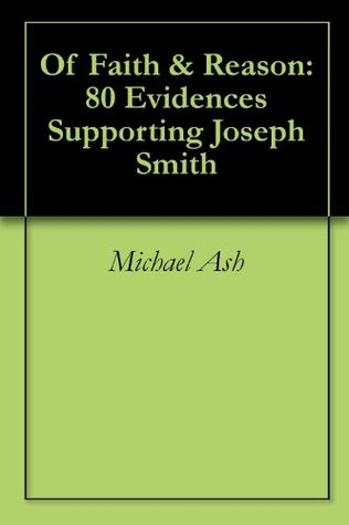 Specialty Chemicals Source Book  by  Michael Ash