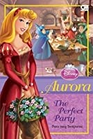 Aurora: The Perfect Party