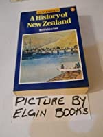 History of NZ (Pelican)