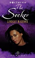 Time Raiders: The Seeker (Mills & Boon Nocturne)