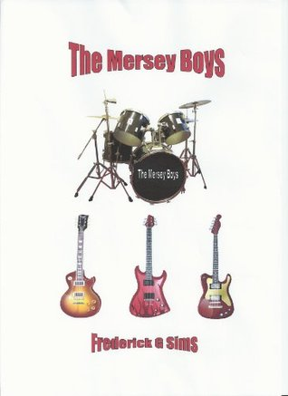 The Mersey Boys  by  Frederick Sims