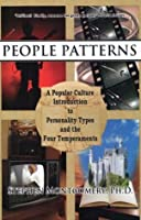 People Patterns