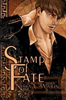 Stamp of Fate