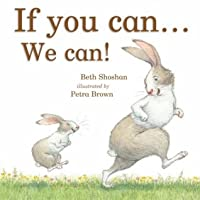 If You Can - We Can