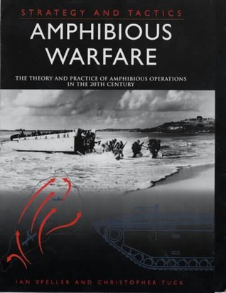 The Role of Amphibious Warfare in British Defence Policy 1945-56 Ian Speller