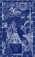 The Collected Fiction of William Hope Hodgson: The Dream Of X & Other Fantastic Visions: Dream of X and Other Fantastic Visions v. 5