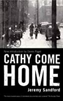 Cathy Come Home (Open forum)