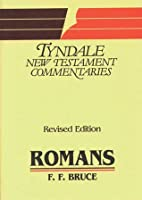 Romans: An Introduction and Commentary