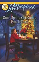 Once Upon a Christmas (Mills & Boon Love Inspired)