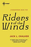 Riders of the Winds (Changewinds)