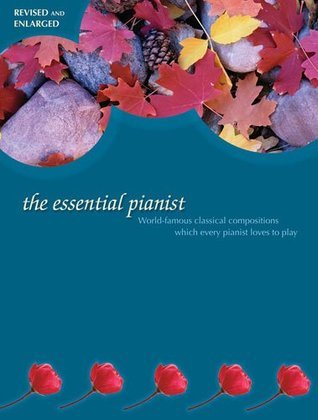 Essential Pianist  by  Various