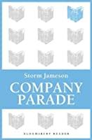 Company Parade (Bloomsbury Reader)