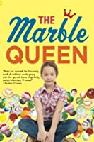 The Marble Queen
