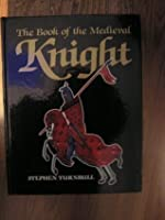 Book Of The Medieval Knight