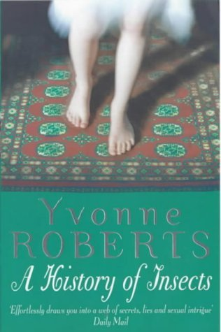 Every Woman Deserves An Adventure Yvonne Roberts