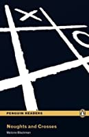 Noughts and Crosses (Noughts & Crosses, #1)