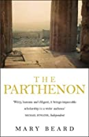 The Parthenon (Wonders Of The World)