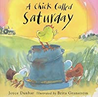 A Chick Called Saturday