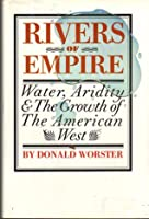 RIVERS OF EMPIRE