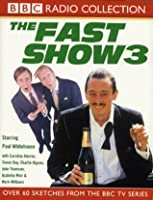 Fast Show