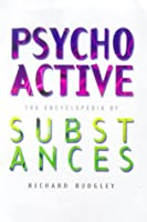 Encyclopedia of Psychoactive Substances