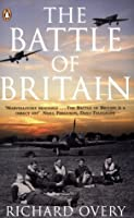 Battle Of Britain,The: Myth And Reality
