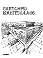 Sketching Masterclass: A Guide to Sketching from Freedrawinglesson.Blogspot.Com
