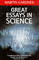 Great Essays in Science
