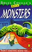 Bruce Colville's Book Of Monsters