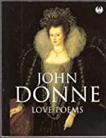 Love Poems (Phoenix 60p Paperbacks   The Literature Of Passion)