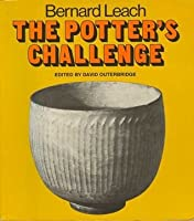 The Potter's Challenge