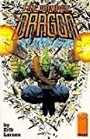 The Savage Dragon (The Savage Dragon, Vol. 1)