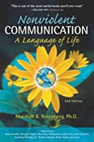 Nonviolent Communication
