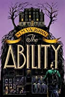 The Ability (The Ability, #1)