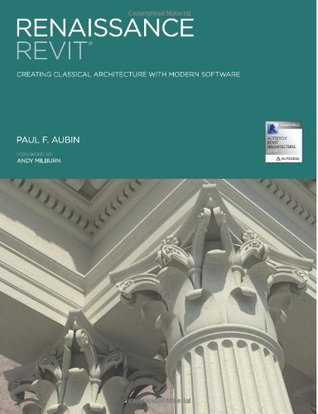 The Aubin Academy: Revit Mep 2015 MR Paul F Aubin