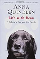 Life with Beau: A Tale of a Dog and His Family