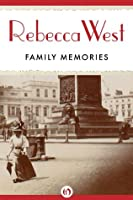 Family Memories: An Autobiographical Journey