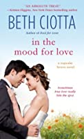In the Mood for Love: A Cupcake Lovers Novel (The Cupcake Lovers)