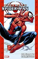 Ultimate Spider-Man Ultimate Collection, Book 2
