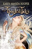 Tangled Tides (The Sea Monster Memoirs)