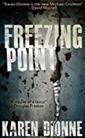 Freezing Point (Point Series)