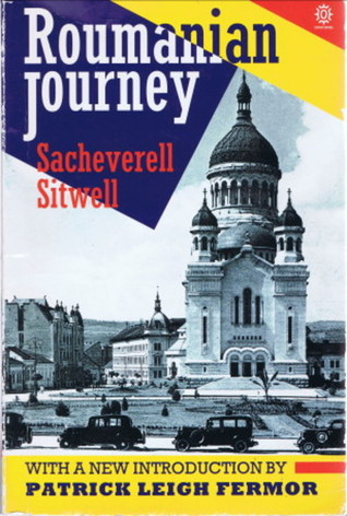 Valse Des Fleurs: A Day in St. Petersburg and a Ball at the Winter Palace in 1868  by  Sacheverell Sitwell