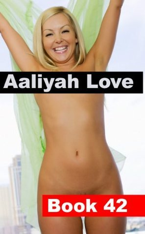 Aaliyah Love Book 42: Good Girl - Gone Bad R.A. Ravenhill