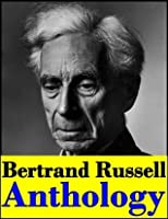 Sceptical Essays Quotes by Bertrand Russell - Goodreads