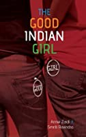 The Good Indian Girl