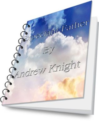 Expectant Father Andrew Knight